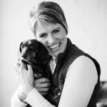 Rebecca J. Amstutz, DC, CVSMT